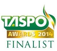 TA_2014_Finalist_200px