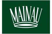 mainau-gmbh-1582