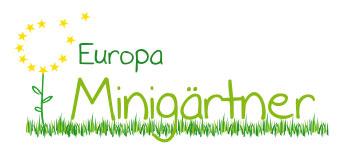 Europa Minigärtner